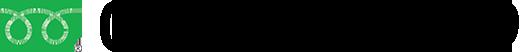 0120-927-149